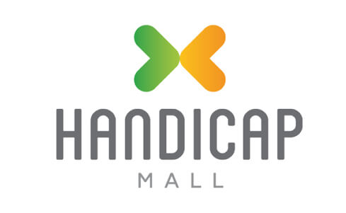 Handicap Mall