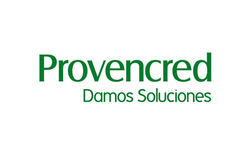 Provencred