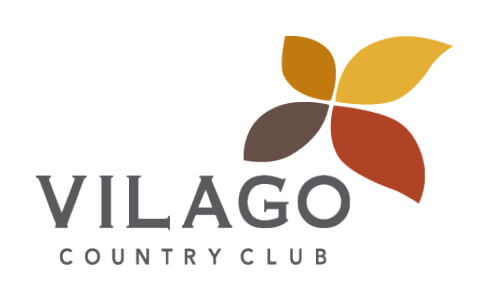 Vilago Country Club